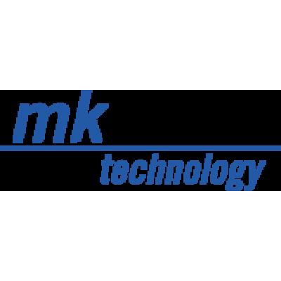 Воронка MK Technology Funnel I