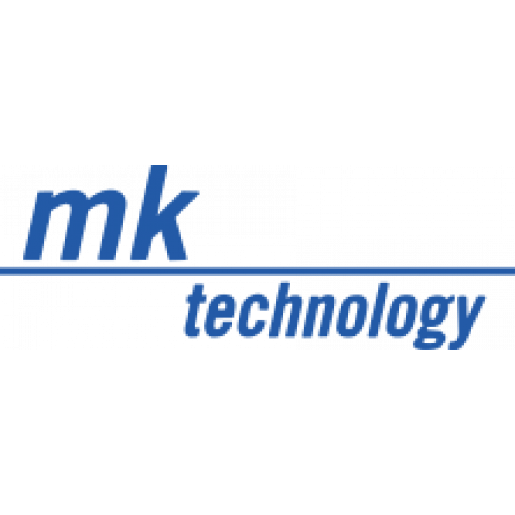 Воронка MK Technology Funnel I