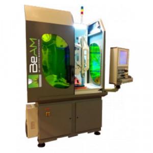 3D принтер Beam Mobile