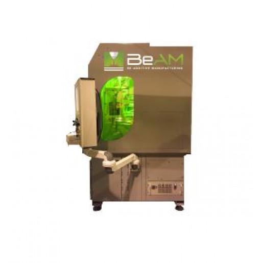 3D-принтер Beam Mobile