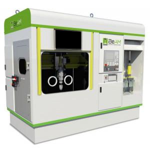 3D принтер Beam Modulo