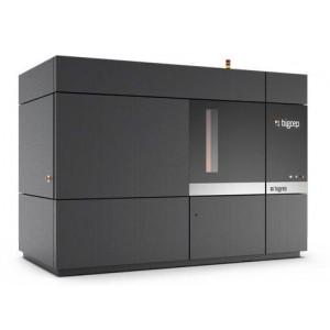 3D принтер Bigrep Edge