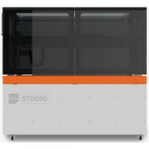 3D принтер BigrepStudio