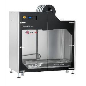 3D принтер Builder Extreme 1500