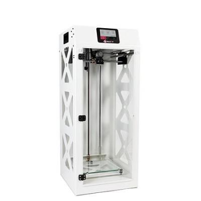 3D принтер Builder Premium Large белый
