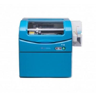 3D принтер ComeTrue CERAMIC T10