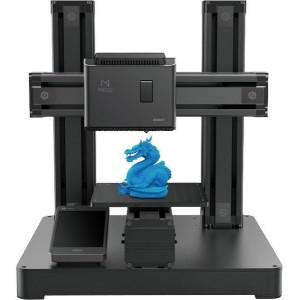 3D МФУ Dobot Mooz 2 Axis