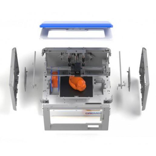 3D принтер Dremel 3D20