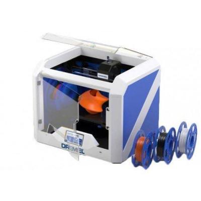3D принтер Dremel 3D40-EDU