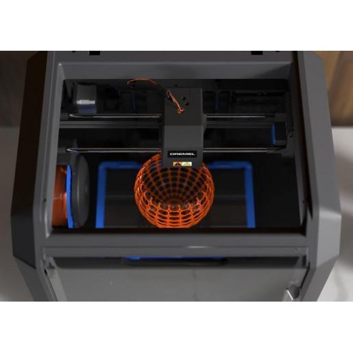 3D принтер Dremel 3D45