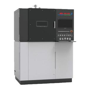 3D принтер Han's Laser SLM-280