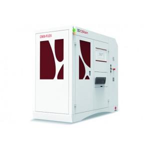 3D принтер 3DCERAM CERAMAKER C900 FLEX