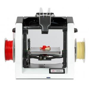3D принтер 3DGENCE DOUBLE