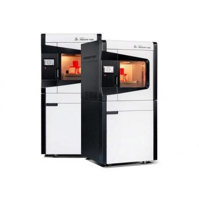 3D принтер 3DGence INDUSTRY F420