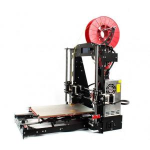 3D принтер Prusa I3 Steel 300x200