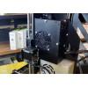 3D принтер BiZone Prusa i3 Steel v2