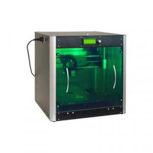 3D принтер 3DQuality 3DQ One v2