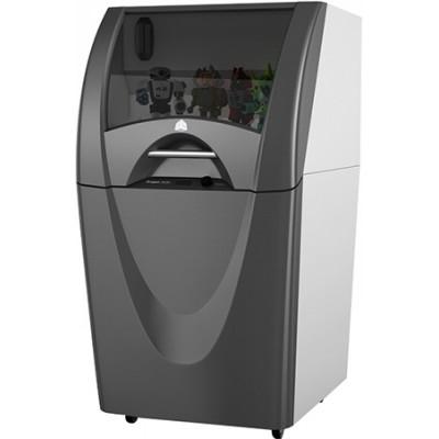 3D принтер 3D Systems ProJet 160 (ZPrinter 150)