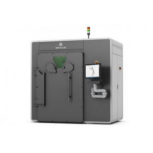3D принтер 3D Systems DMP Flex 350 металл
