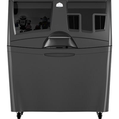 3D принтер 3D Systems ProJet 360 (ZPrinter 350)