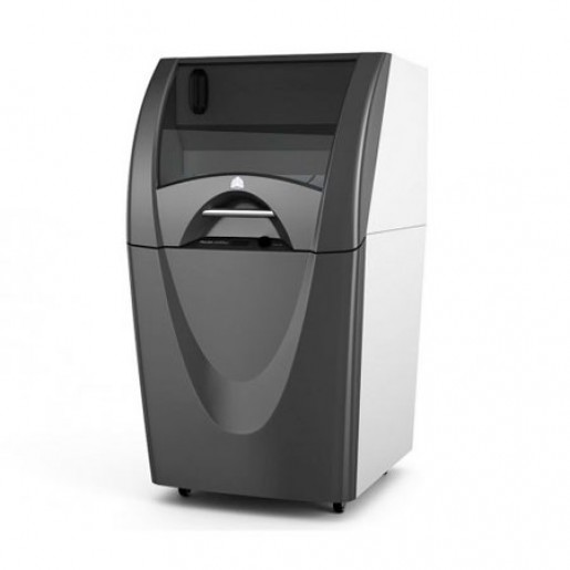 3D принтер 3D Systems ProJet 260Plus