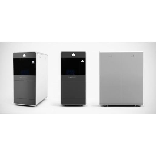 3D принтер 3D Systems Projet 3510 CPXPlus