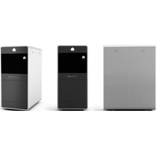 3D принтер 3D Systems Projet 3510 DP