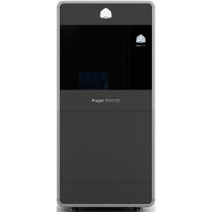 3D принтер 3D Systems ProJet 3510 SD
