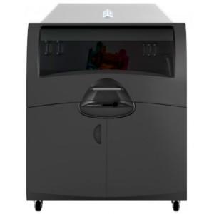 3D принтер 3D Systems ProJet 860Pro (ZPrinter 850)