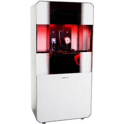 3D принтер Admaflex 130