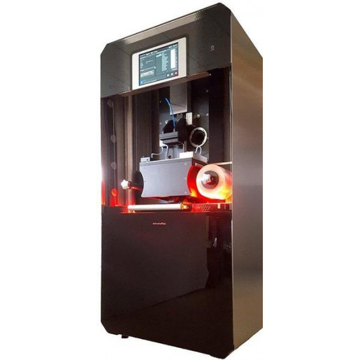 3D принтер Admetalflex 130