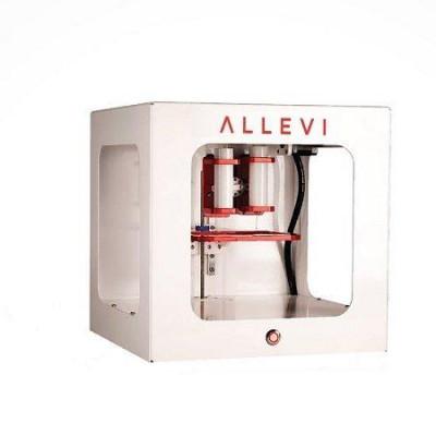 3D принтер ALLEVI 2