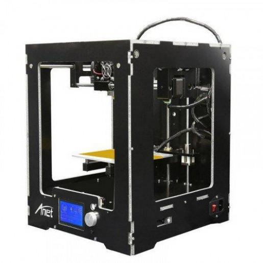 3D принтер Anet A3S