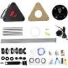 3D принтер Anet A4