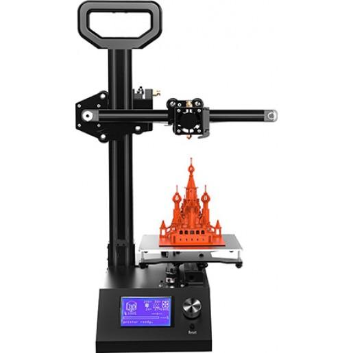 3D принтер Anet A9