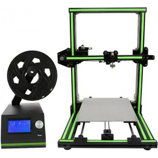 3D принтер Anet E10
