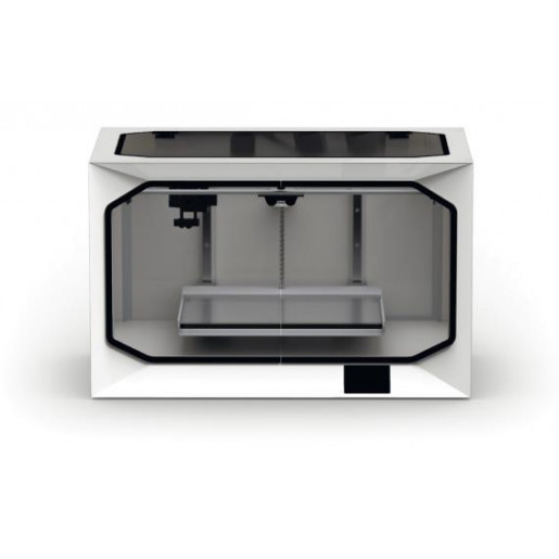 3D принтер Anisoprint Composer A2