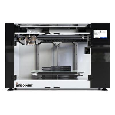 3D принтер Anisoprint Composer A3
