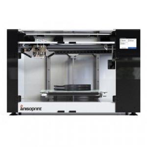3D принтер Anisoprint Composer A4(цена без НДС)