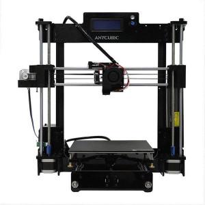 3D принтер Anycubic I3 Modular