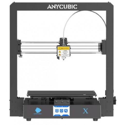 3D принтер Anycubic X
