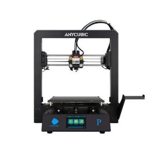 3D-принтер Anycubic i3 Mega Pro