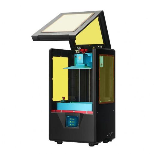 3D принтер Anycubic Photon S black