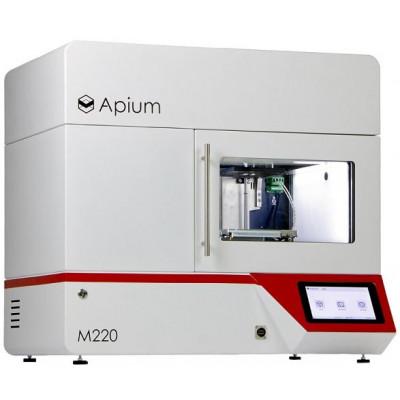 3D принтер Apium M220