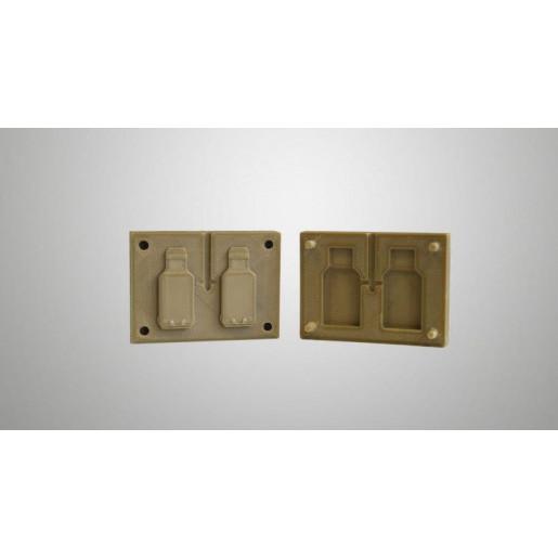 3D принтер Apium P220