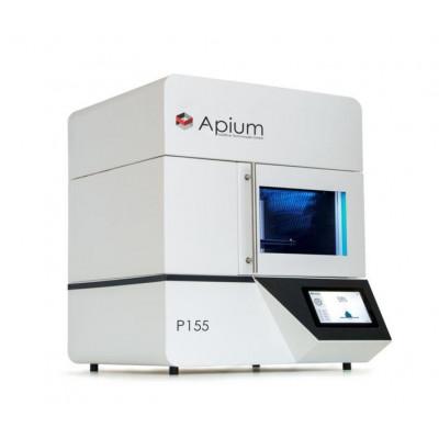 3D принтер Apium P 155
