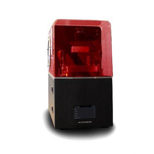3D принтер Asiga Pico 2 HD 37