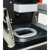 3D принтер Asiga Pico 2 HD 27