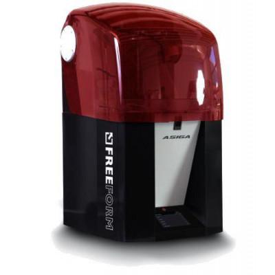 3D принтер Freeform Pro 2 50