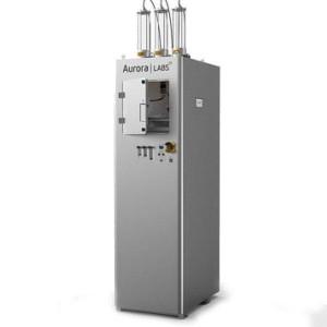3D принтер по металлу S-Titanium Pro